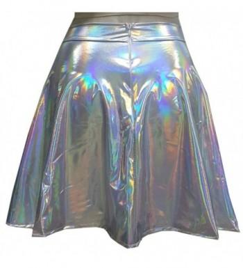 Popular Women's Skirts Online Sale