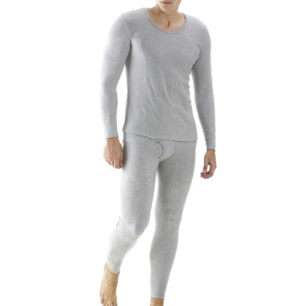 Goldenfox Pieces Thermal Sleeve Bottoms