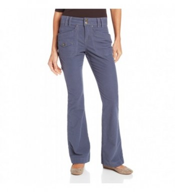Royal Robbins Womens Canyon Regular