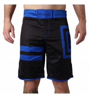 Discount Real Men's Athletic Shorts