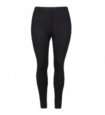 Designer Men's Athletic Pants Clearance Sale