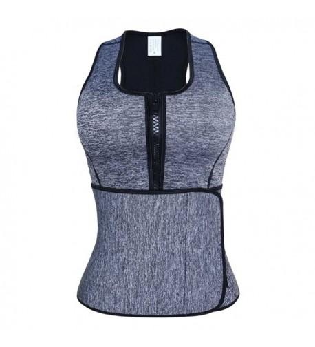 Atbuty Neoprene Trainer Slimming Adjustable