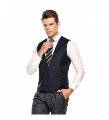 Popular Men's Clothing On Sale