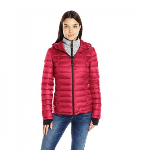 Halifax Traders Womens Nicolet Lightweight