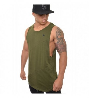 Brand Original Men's Active Shirts Online Sale