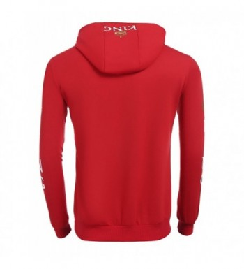 Women's Fashion Hoodies Wholesale
