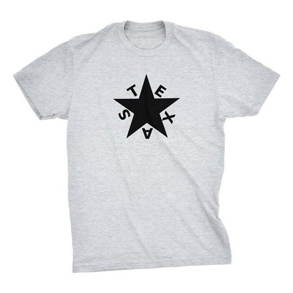 Eggleston Design Co Fashion T Shirt