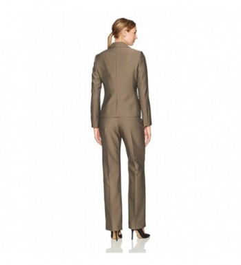 Popular Women's Suiting Online Sale