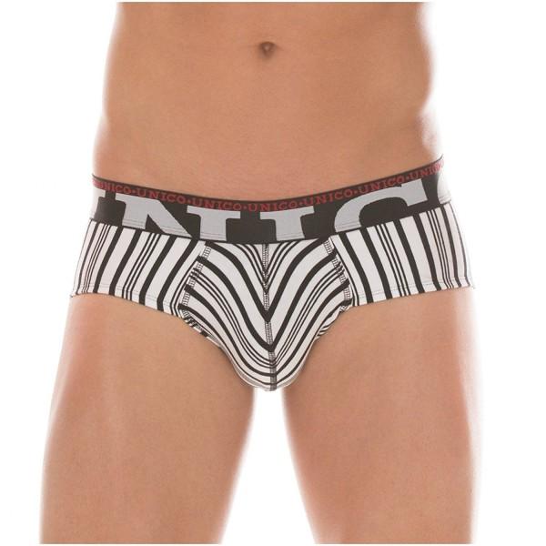 Mundo Unico Underwear Calzoncillos multicolored