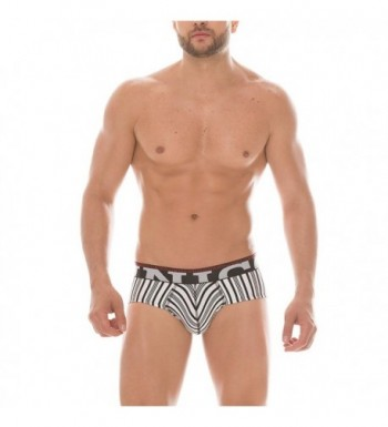 Cheap Men's Boxer Shorts
