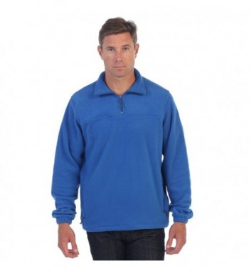 Men's Active Jackets Clearance Sale