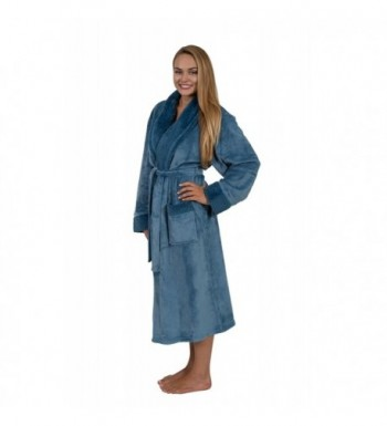 Fashion Women's Robes Outlet Online