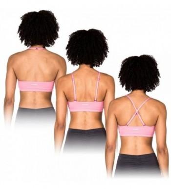 Popular Women's Sports Bras for Sale