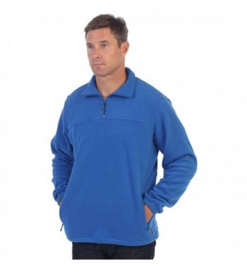 Men's Performance Jackets