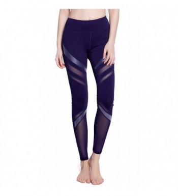 Fashion Women's Athletic Leggings On Sale
