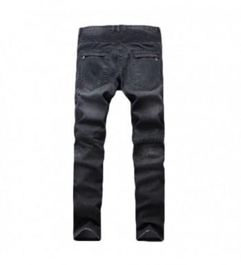 Brand Original Jeans Wholesale