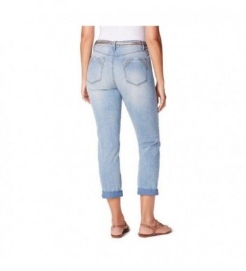 Women's Pants Online Sale