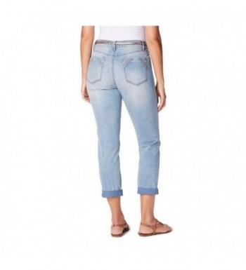 Cheap Designer Women's Pants for Sale