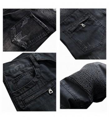 Popular Men's Jeans for Sale