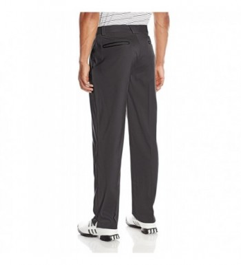 Cheap Designer Pants Online