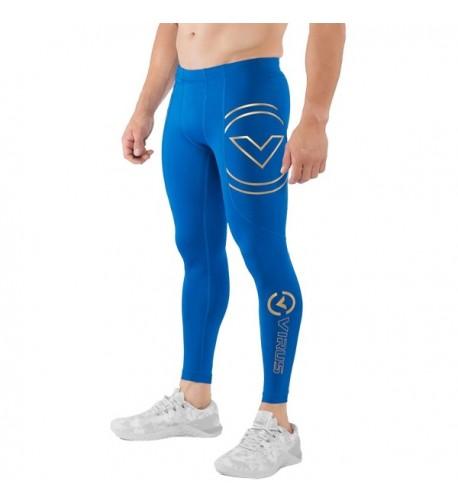 VIRUS PERFORMANCE Pants RX7 V3 Electric