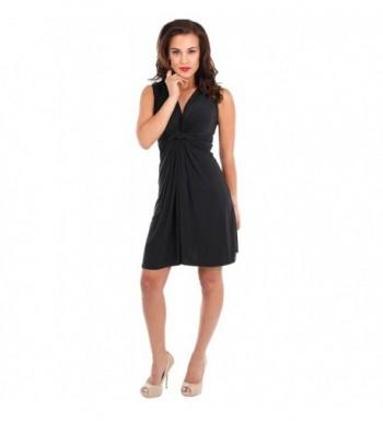 Popular Women's Club Dresses Online Sale