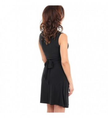 Cheap Women's Night Out Dresses Outlet Online
