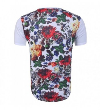 Discount Real Men's Shirts for Sale