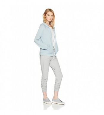 Women's Fashion Hoodies On Sale