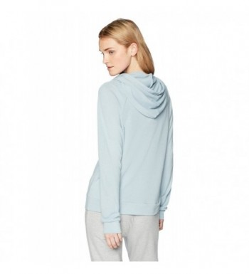 Women's Fashion Sweatshirts Online