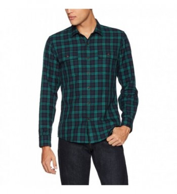 Discount Real Men's Shirts Outlet