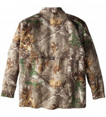 Discount Real Men's Casual Button-Down Shirts Outlet