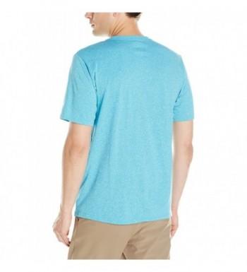 Cheap Designer Men's Active Shirts Outlet