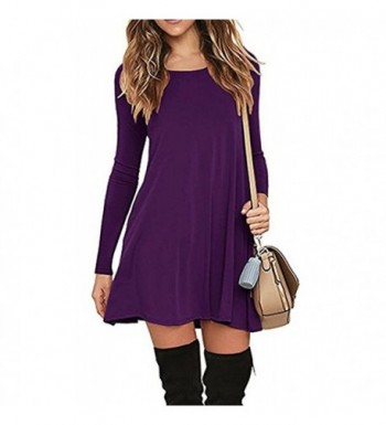 Cheap Real Women's Tunics Outlet