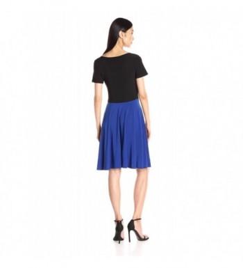 Fashion Women's Cocktail Dresses Outlet Online