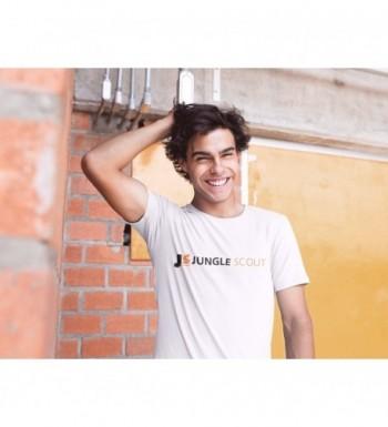 T-Shirts Online