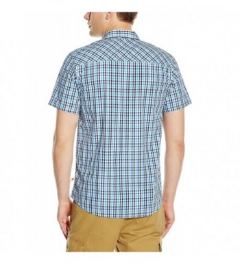 Cheap Men's Casual Button-Down Shirts Online