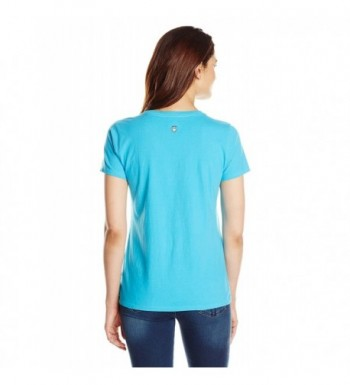 Cheap Women's Athletic Shirts Outlet