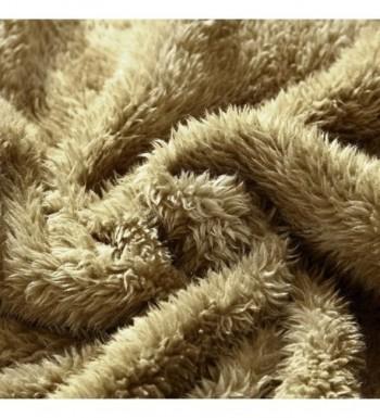 Men's Faux Leather Coats Online