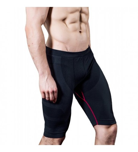 Derminpro Sports Shorts Compression Baselayer
