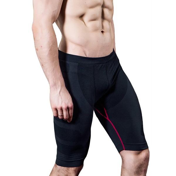 Derminpro Sports Shorts Compression Baselayer
