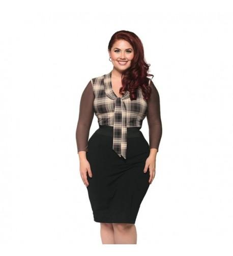 Sleevey Wonders Womens Reversible sleeves
