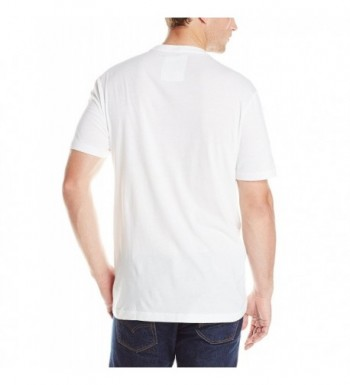 Cheap Real Men's Active Shirts On Sale