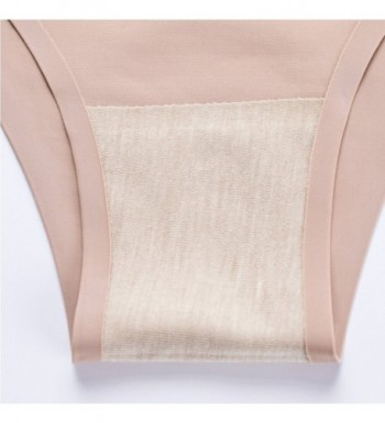 21681a960 Available. COSOMALL Invisible Seamless Underwear Coverage  Discount Women s  ...