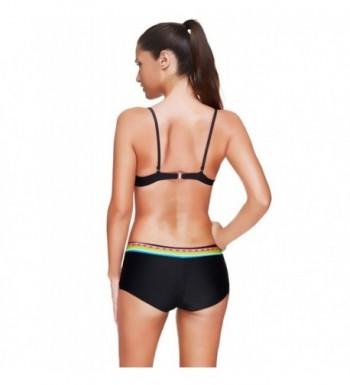 Women's Bikini Swimsuits On Sale