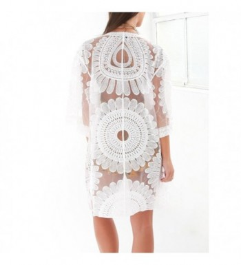 Popular Women's Swimsuit Cover Ups for Sale
