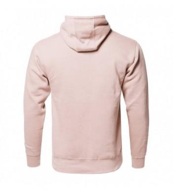 2018 New Men's Fashion Sweatshirts Wholesale