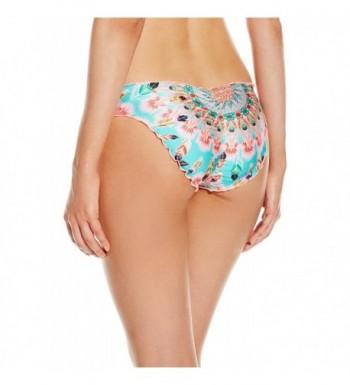 Fashion Women's Swimsuit Bottoms Wholesale