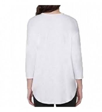 Cheap Designer Women's Blouses On Sale