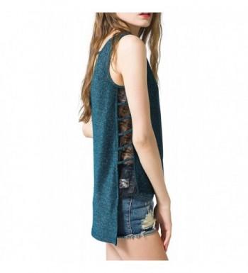 Women's Fashion Vests Outlet